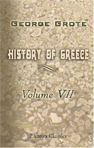 Download History of Greece