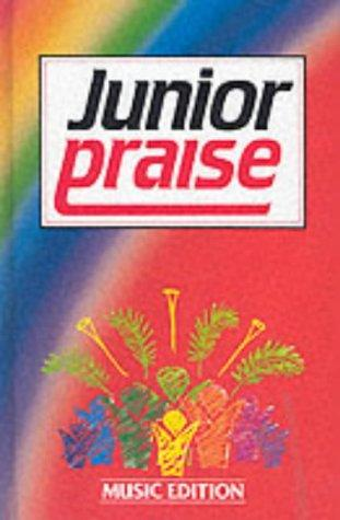 Download Junior Praise