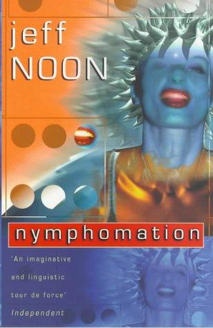 Download Nymphomation