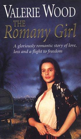 Download Romany Girl