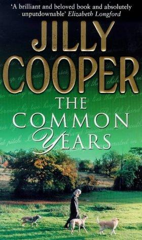 Download The Common Years