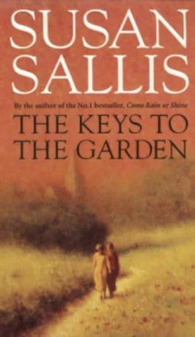 Download The Keys to the Garden