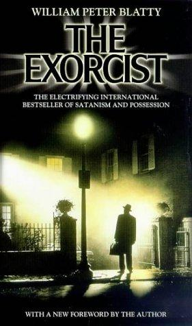 Download Exorcist