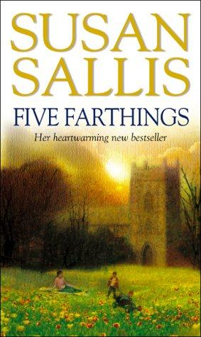 Five Farthings