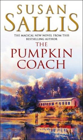 Download The Pumpkin Coach