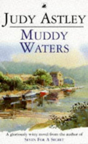 Download The Muddy Waters