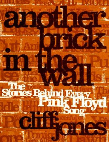 Download Another brick in the wall
