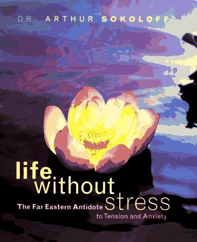 Download Life without stress
