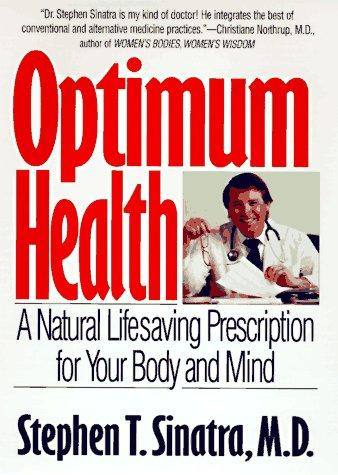Download Optimum health