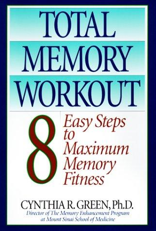 Download Total Memory Workout