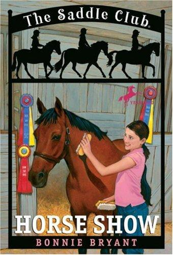 Download Horse show