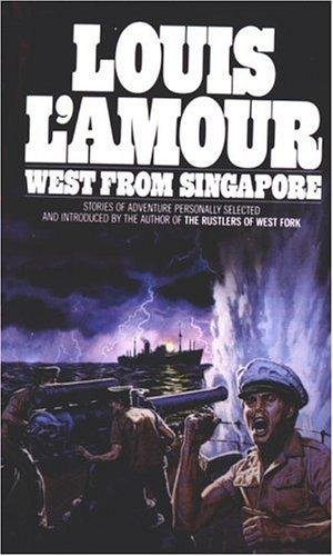 Download West from Singapore