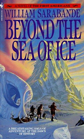 Download Beyond the Sea of Ice