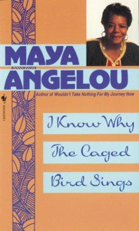 Download I Know Why the Caged Bird Sings