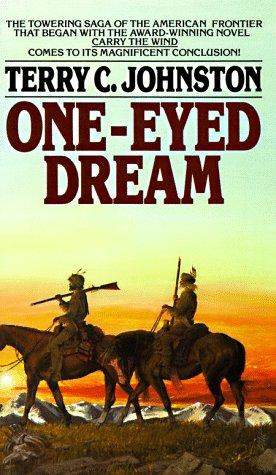 Download One-Eyed Dream