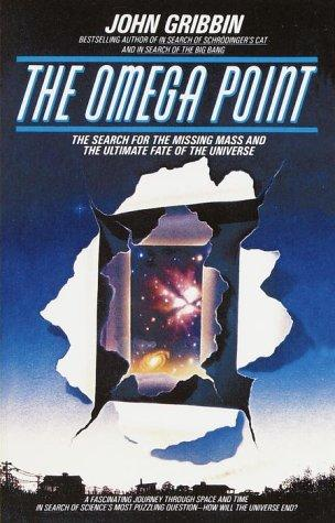 Download The Omega Point