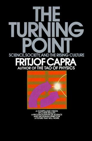 Download The turning point