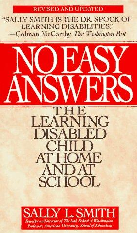 Download No easy answers