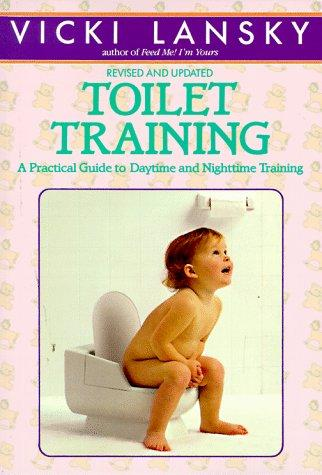 Download Toilet Training
