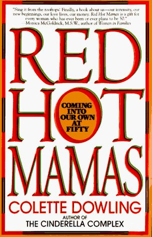 Download Red Hot Mamas