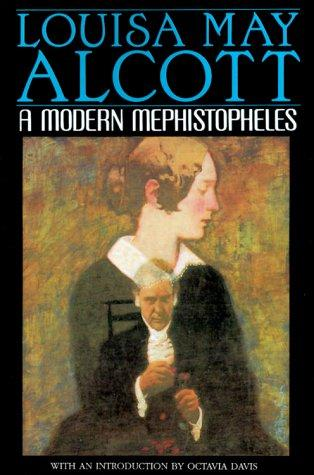 Download A modern Mephistopheles