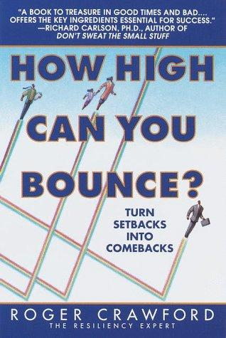 Download How High Can You Bounce?