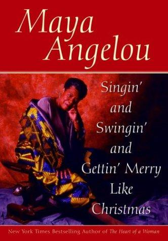Download Singin' and swingin' and gettin' merry like Christmas