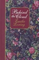 Download Behind the cloud