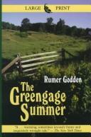 The greengage summer