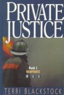 Download Private justice