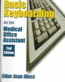 Download Basic keyboarding for the medical office assistant