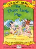 The three little pigs by Dev Ross