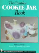 Download The complete cookie jar book