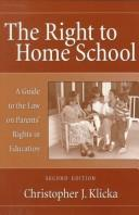 Download The right to home school