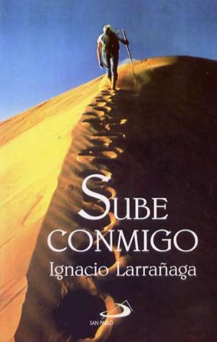 Download Sube Conmigo