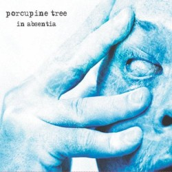 Porcupine Tree - Trains