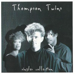 THOMPSON TWINS - HOLD ME NOW (REMIX)