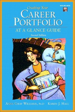 Creating Your Career Portfolio