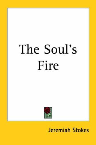 The Soul's Fire