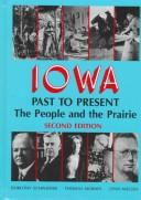Iowa past to present