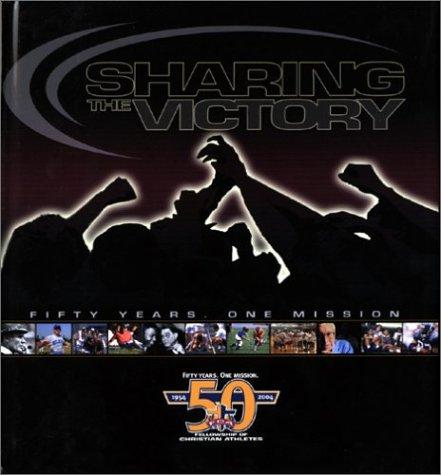 Sharing the Victory by David Smale