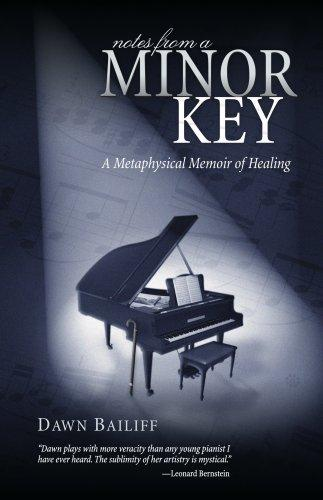 Notes from a Minor Key