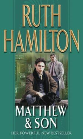 Matthew and Son by Ruth Hamilton
