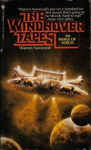 Fize of the Gabriel Ratchets (Windhover Tapes) by Warren Norwood