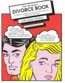 The Michigan divorce book by Michael Maran