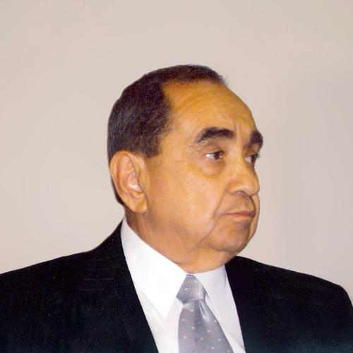 Photo of Juan Roberto Zavala